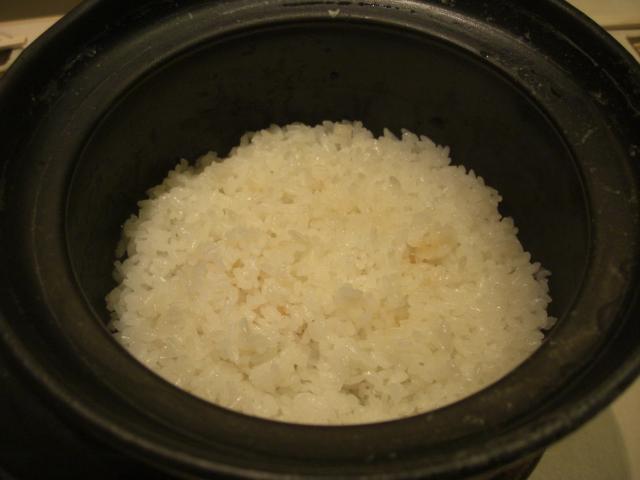 <ご飯・麺を使って>